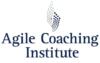 ACI - Agile Coaching Institue Logo