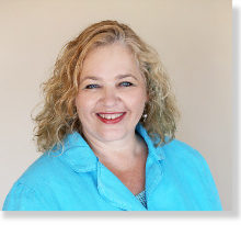 Antoinette Coetzee - Just Plain Agile - Agile Coaching and Training Cape Town South Africa