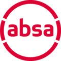 Absa_Logo_Primary_Identity_RGB_Passion-01