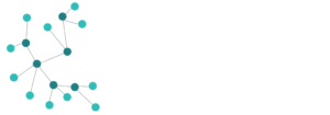 Logo for Centre for Agile Coaching - Growing you to grow others