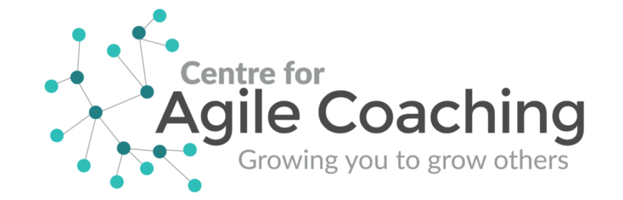 Centre for Agile Coaching