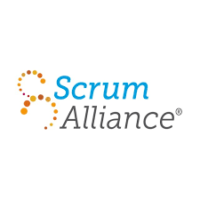 This course is endorsed by the Scrum Alliance