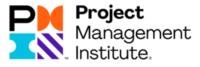 Project Management Institute logo
